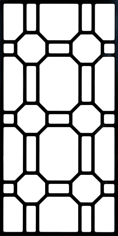 Pinecrest inc lightsmith grilles window grill designgradesexterior
