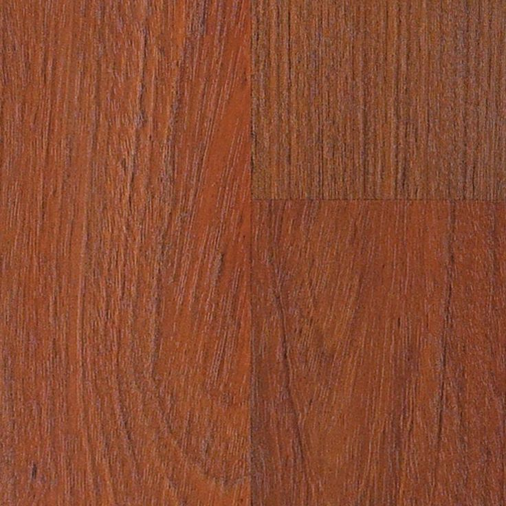 How To Clean Shaw Laminate Flooring, How To Clean Shaw Laminate Flooring