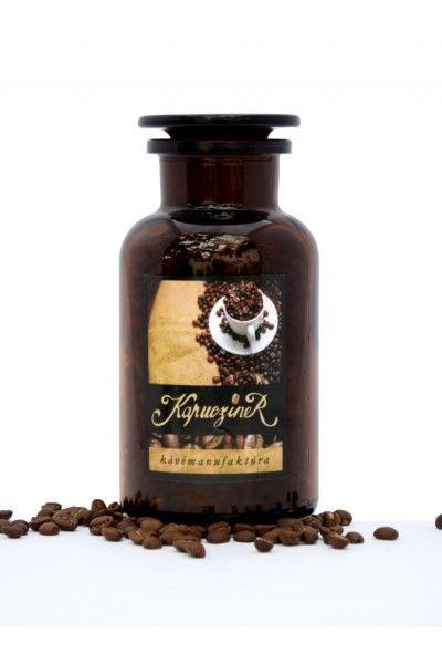 Guatemala Finca El Injerto  COE winner specialty coffee