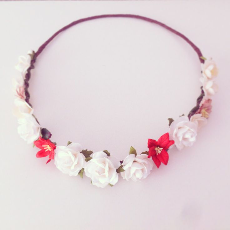 Corona de flores para bodas o eventos | floral crown for wedding and events, nomemancheselsuelo@hotmail.com