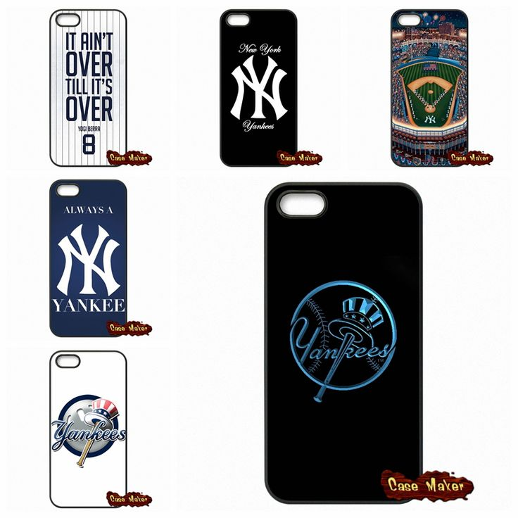 MLB Team New York Yankees Logo Cases Cover For Samsung Galaxy 2015 2016 J1 J2 J3 J5 J7 A3 A5 A7 A8 A9 Pro //Price: $7.46 & FREE Shipping //     #latest    #love #TagsForLikes #TagsForLikesApp #TFLers #tweegram #photooftheday #20likes #amazing #smile #follow4follow #like4like #look #instalike #igers #picoftheday #food #instadaily #instafollow #followme #girl #iphoneonly #instagood #bestoftheday #instacool #instago #all_shots #follow #webstagram #colorful #style #swag #fashion