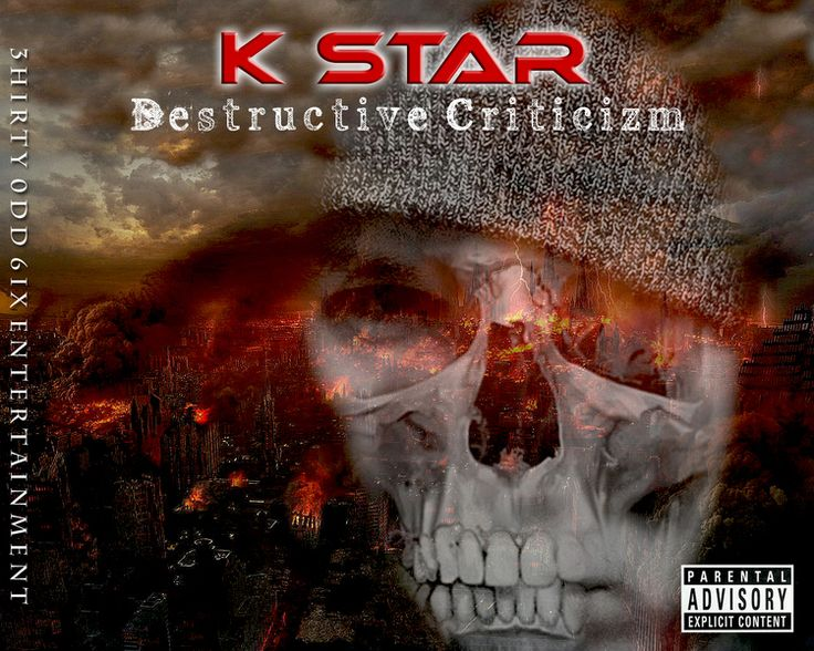 Check out K Star on ReverbNation