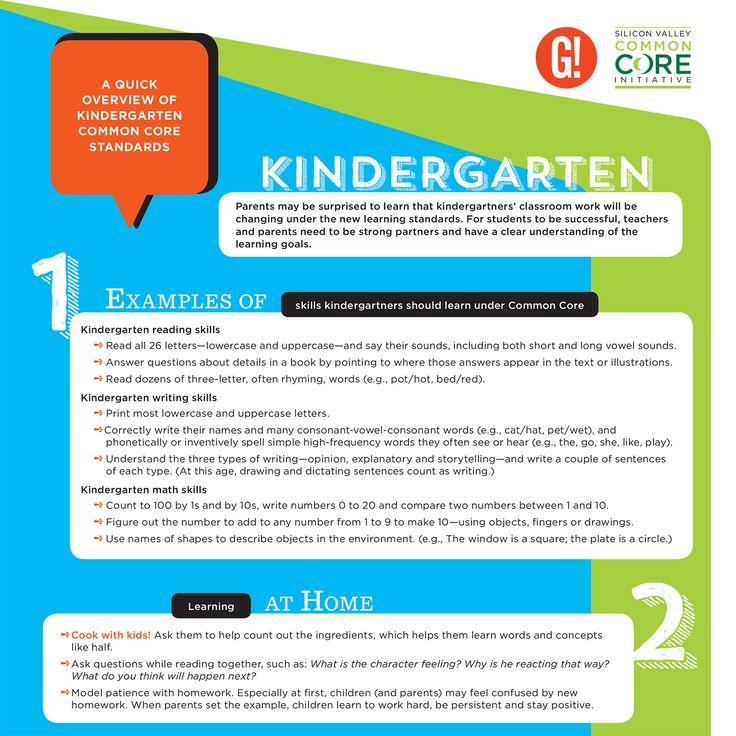 55 best Your kindergartner images on Pinterest   Parenting, Parents ...