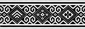 Kultura Mapuche: 'Diseños mapuche' por Cristina en Picasa
