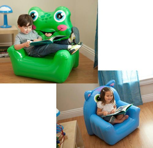 24 best images about infant bean bag chair on pinterest kid floor cushions and chairs