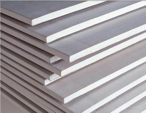 Global Gypsum Board Market Overview 2018: Share, Size