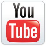 An official Youtube channel of VIKCAN sales and marketing company pvt. ltd.
