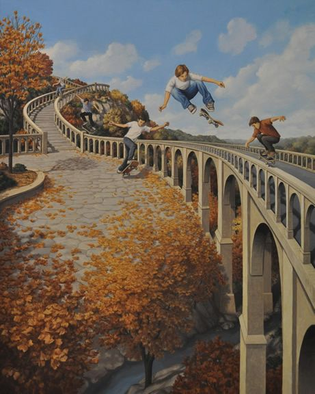 rob gonsalves prints for sale | Rob Gonsalves Posters and Prints – Buy Online from UK Poster and