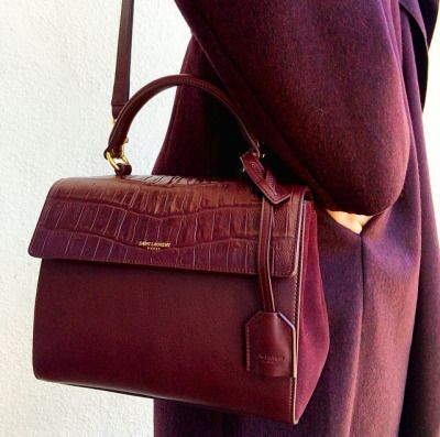 Best Handbags And Purses Picture Description All Red Everything