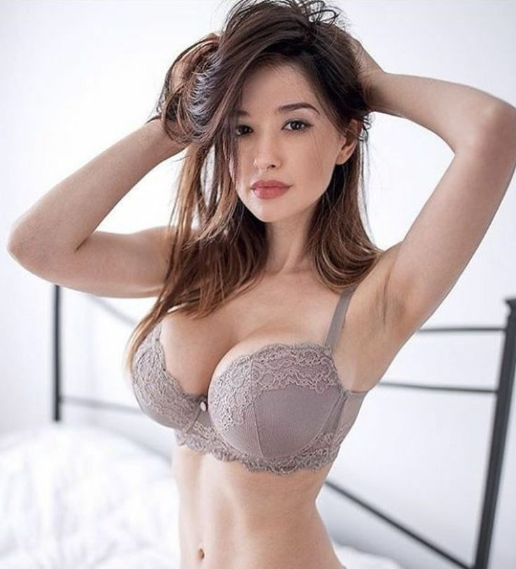 Bare asian breasts, all access anal