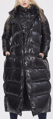 187 best Warme jas images on Pinterest | Puffy jacket, Down coat ...