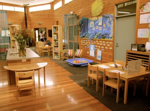 Classroom Design Inspiration : Best inspiration learning spaces images on pinterest