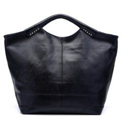 Bags For Women & Men - Cheap Bags Online Sale At Wholesale Price | Sammydress.com Page 6