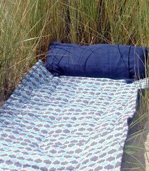 11 Best Beach Mats Images On Pinterest Beach Chairs