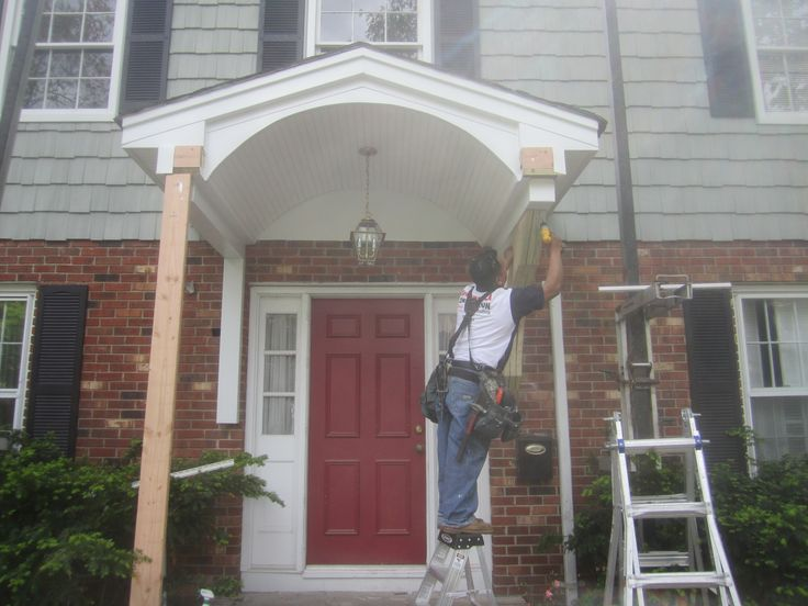 17 Best Images About Portico On Pinterest