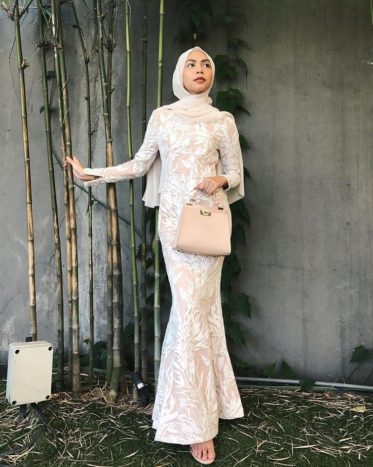 "2,903 Likes, 16 Comments - Izreen Syafika (@izreensyafika) on Instagram: ""This has got to be my most favourite dress so far from @zalia_official via @zaloramy It's…"""
