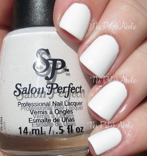 84 mejores imágenes de My Nail Polish Collection <3 en Pinterest ...