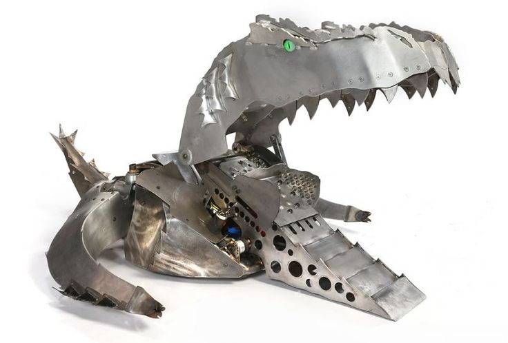 battlebots - Google Search                                                                                                                                                                                 More