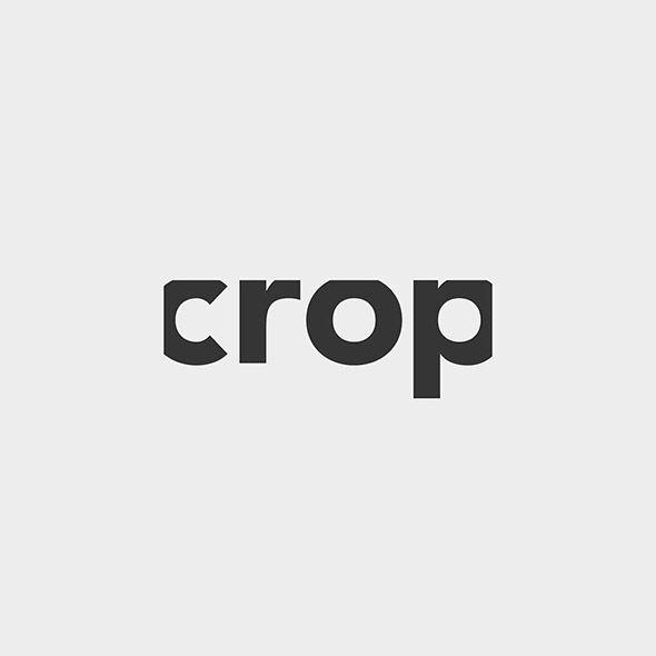 L Arte Di Trasformare Una Parola In Immagine 30 Loghi Geniali Di Liam Jord Picame Tipografia Logo Disegni Con Le Lettere Parole
