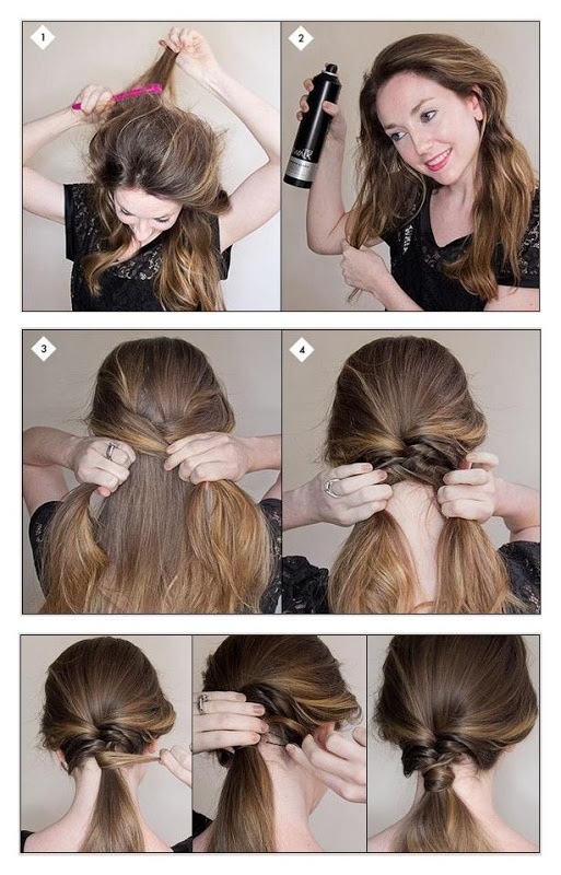 hair style for hair for 25 best images about updps amp hairstyles on 4333