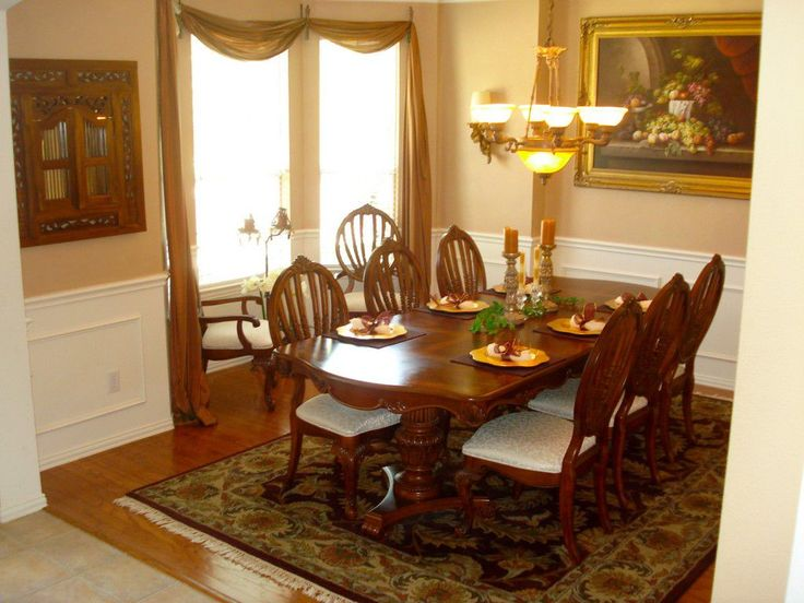 If You Are Interested In Knowing Some Your Modern Dining Room Design Ideas This Article Can Be Of Great Help Will Provide