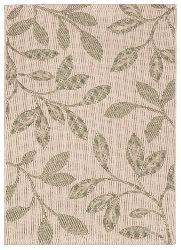 DYWAN COUNTRY. Dywan wykonany z polipropylenu techniką płaskiego tkania, dzięki czemu jest bardziej odporny na plamy i zabrudzenia#dywan#Sklepy Komfort#designe