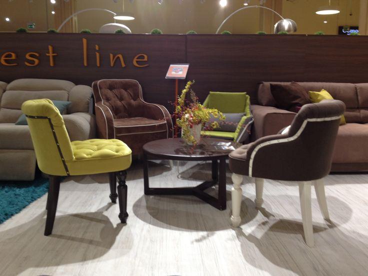 Кресло и стул БЕАТРИЧЕ, хороши и у обеденного стола, и в холле, и в гостиной, и в спальне у туалетного столика. Главное определиться с цветом! Стул БЕАТРИЧЕ Кресло БЕАТРИЧЕ #RestLineМебель