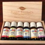 Plant Therapy Essential Oils Brand Review