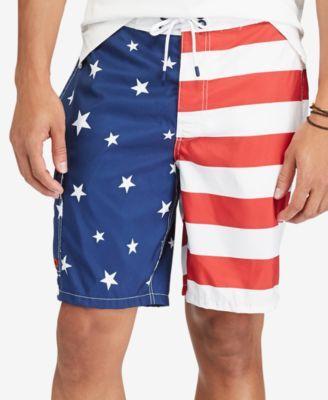 LAAT Troncos de natación Troncos de natación de aguas termales Cintura Baja Boxer para Hombres Pantalones cortos FLS8GV