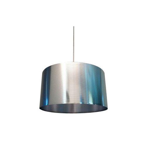 Fiorentino Lighting Apollo 60cm Pendant in Chrome  sc 1 st  Pinterest & 137 best Lighting ideas images on Pinterest | Ceilings Beams and ... azcodes.com