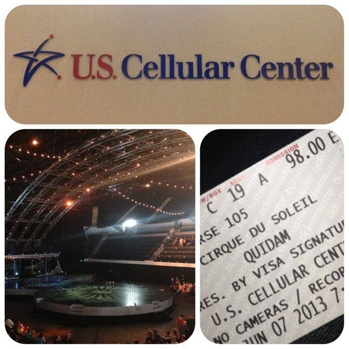 us cellular financial services