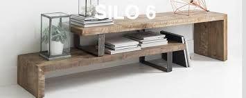Afbeeldingsresultaat voor industriele meubels