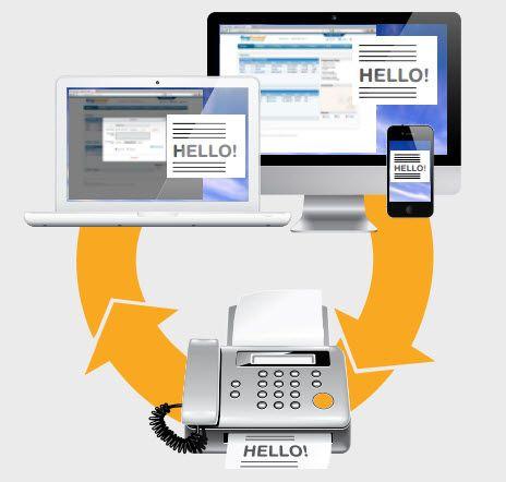 s internet services c