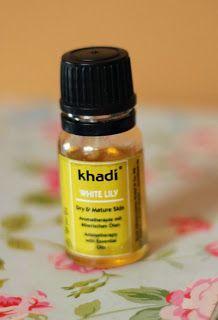 Vougelisha : Jak stosować olejki do pielęgnacji twarzy?