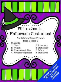 essay about halloween costumes 10001 essay about halloween costumes putnam county thesis maker research paper edgar street zip 10006 looking for someone to write research proposal on freedom due.