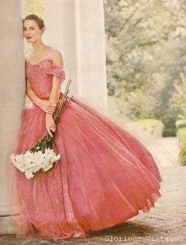 LIFE magazine December 24, 1956 issue