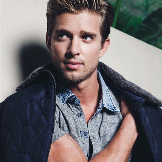 drew van acker and ashley bensondrew van acker instagram, drew van acker gif, drew van acker 2016, drew van acker 2017, drew van acker hot scene, drew van acker gif tumblr, drew van acker and ashley benson, drew van acker gif hunt, drew van acker age, drew van acker photoshoot, drew van acker википедия, drew van acker wife, drew van acker twitter, drew van acker films, drew van acker healthy celeb, drew van acker filmography, drew van acker modeling