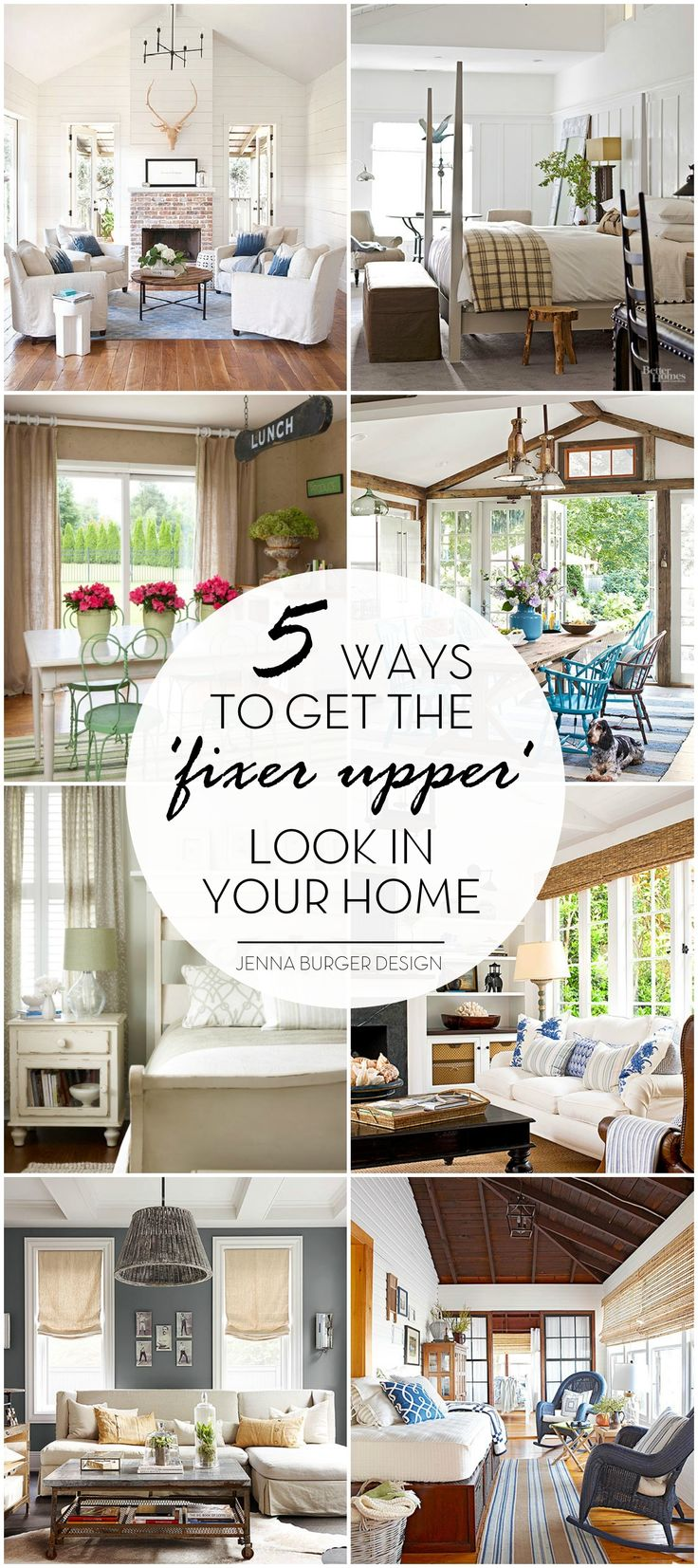 Deckengestaltung für die wohnhalle die  besten bilder zu fixer upper inspiration auf pinterest