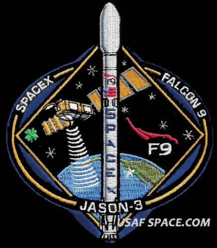 new spacex dragon logo - photo #25