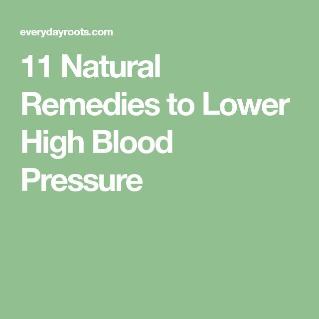 Best 25+ High blood pressure ideas on Pinterest Blood pressure - blood pressure chart