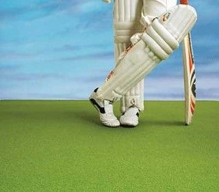 Stellar Pro PVC Outdoor / Indoor Cricket Matting