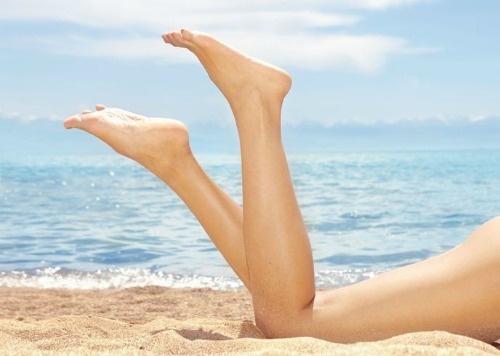 beach legs   Beach, Beauty, Legs