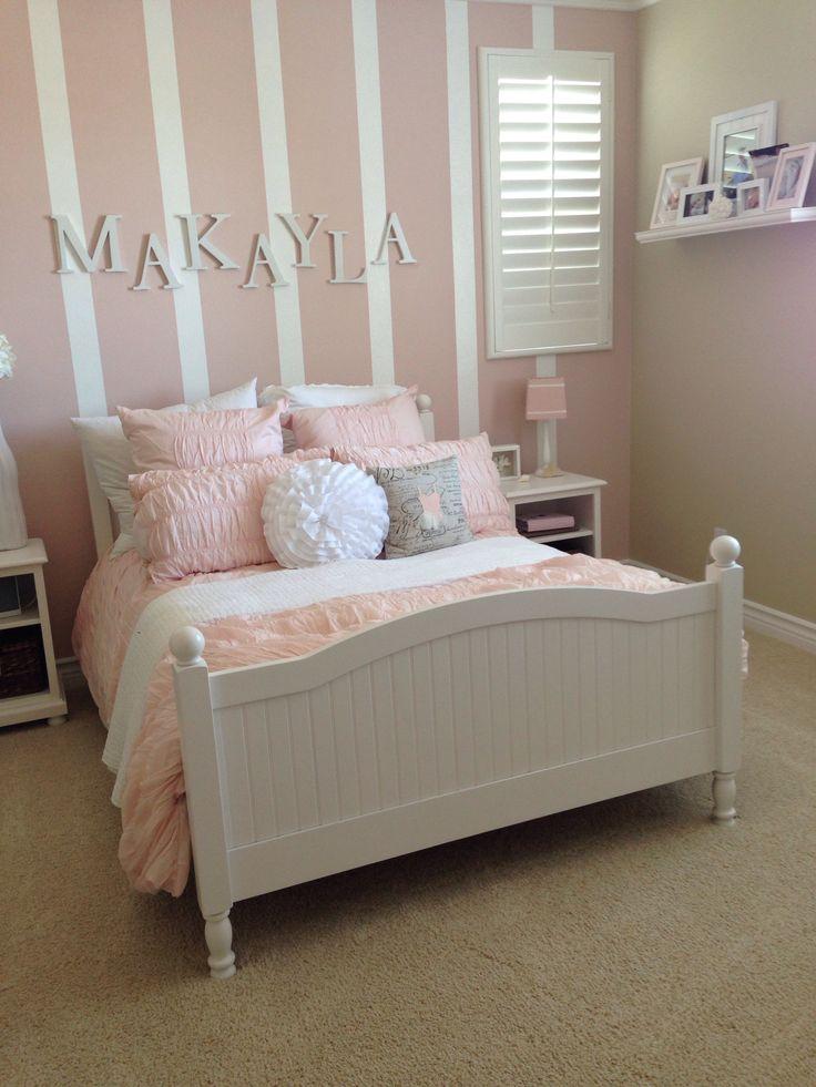 big girl girls bedrooms kids room girls room girl s bedroom girl