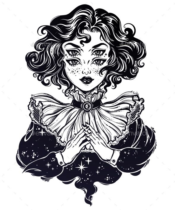 Witch chino hazel de Significado en