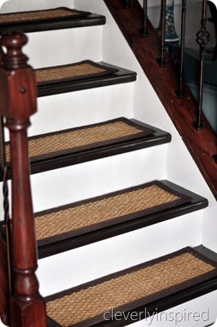 Best 12 Best Images About Stairs And Hall Carpet On Pinterest 640 x 480