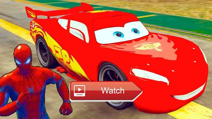 Color Song Lightning McQueen Nursery Rhymes Playlist Kids Video  Color Song Lightning McQueen Nursery Rhymes Playlist Kids Video Thank you for watching my video Please Like Comment