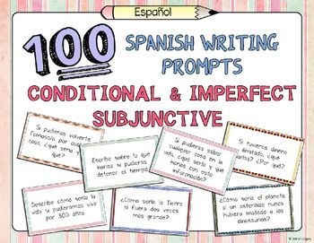 essays written in spanish
