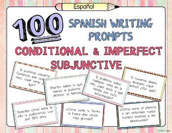 Teaching essay writing in spanish
