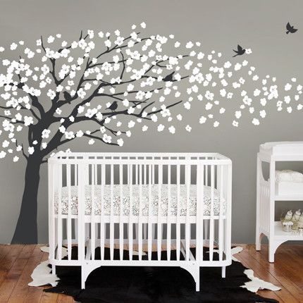 baby themes