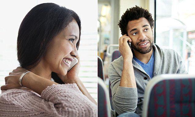 Are expensive international phone calls a thing of the past?